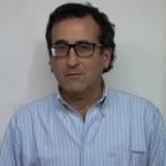 Fabio Torri