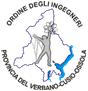 Ordine Ingegneri VCO