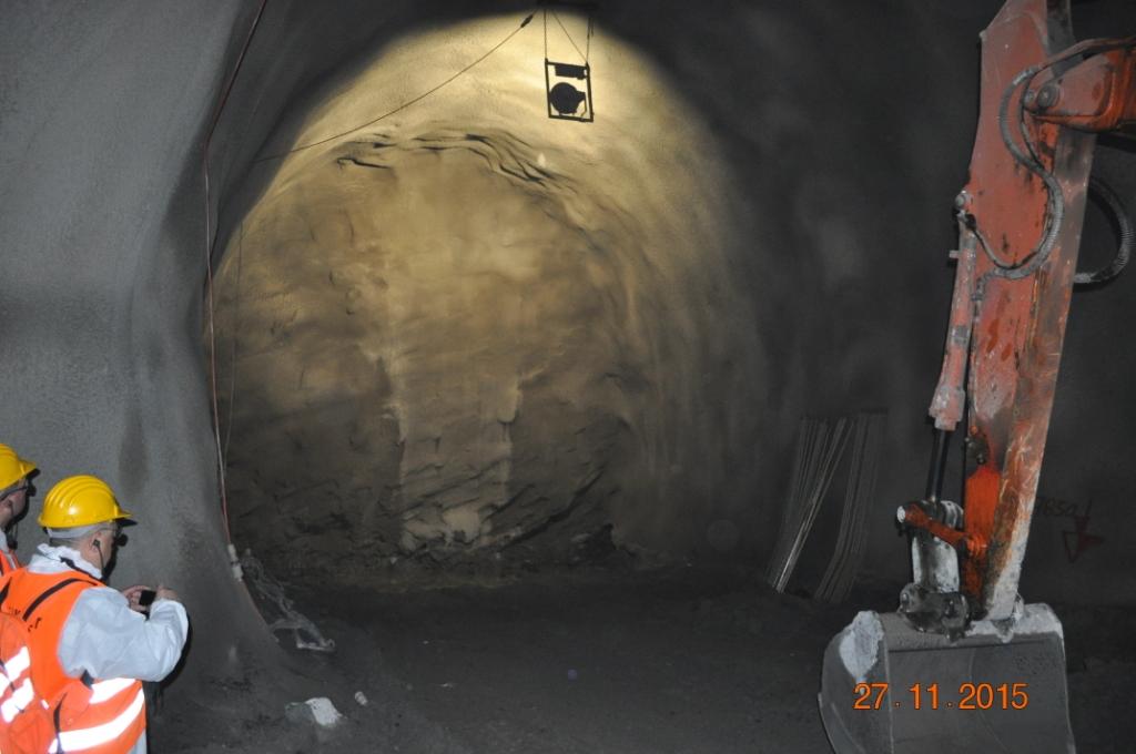 fronte di scavo 2 (1)