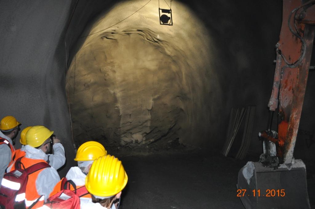 fronte di scavo 2 (2)