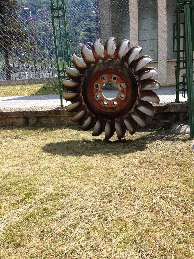 turbina_pelton_Foto 27-06-15, 12 10 55